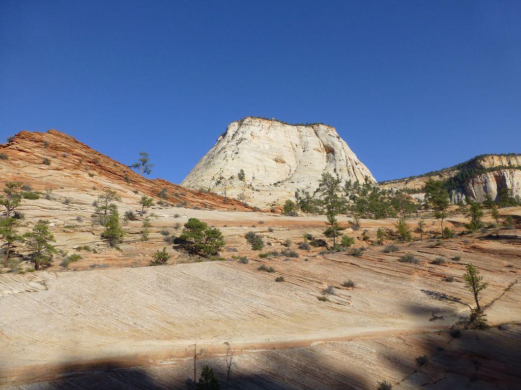 20120930 056 Zion_National_Park