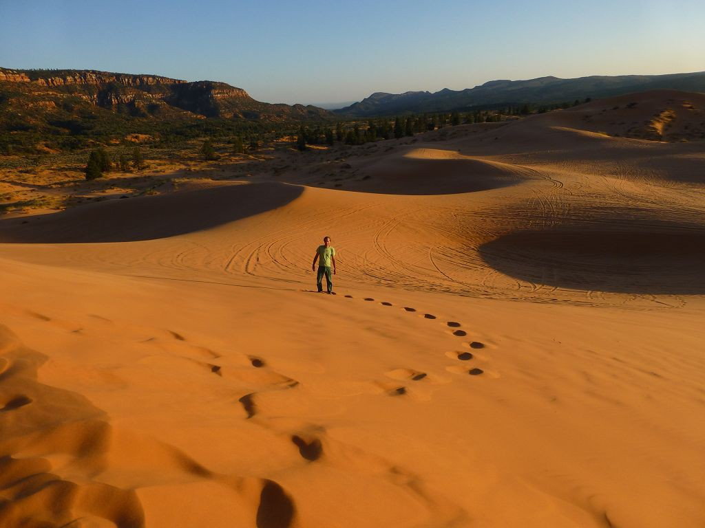 20120930 088 Coral_Pink_Sand_Dunes_State_Park