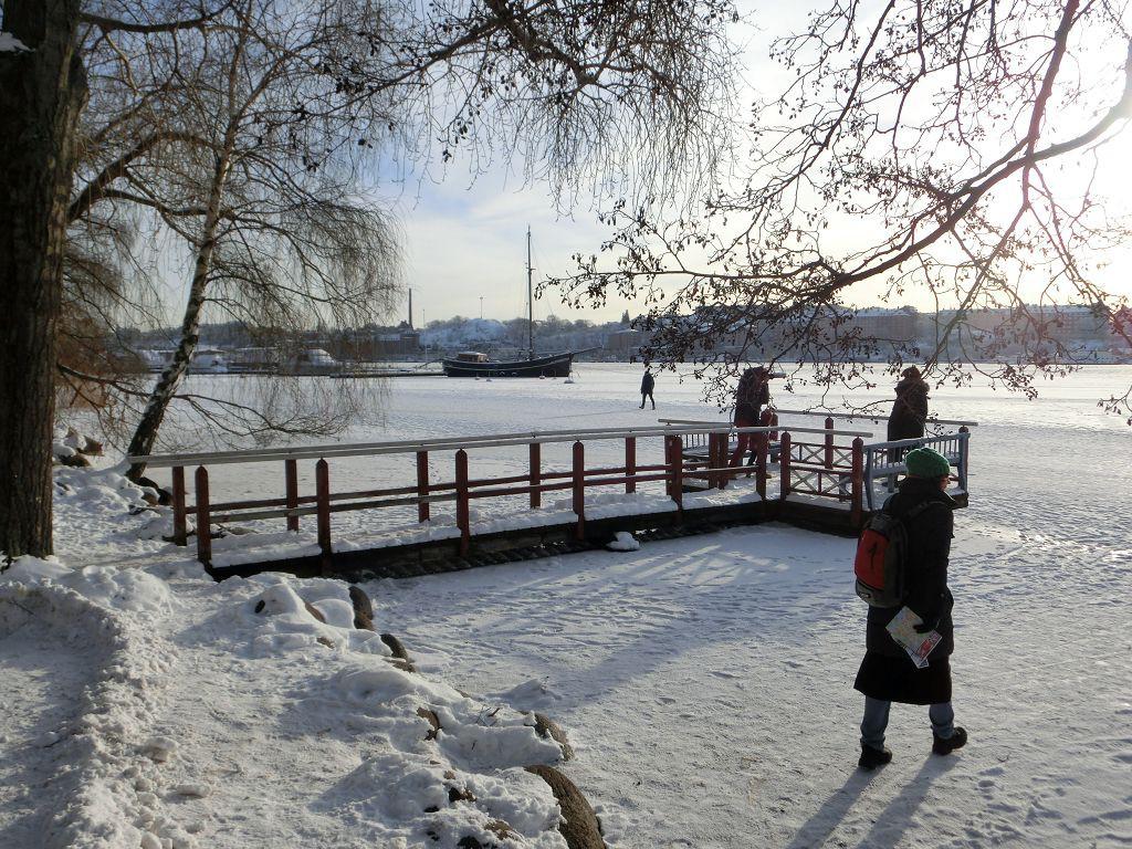 20130125 018 Stockholm Kungsholmen_Norr_Malastrand