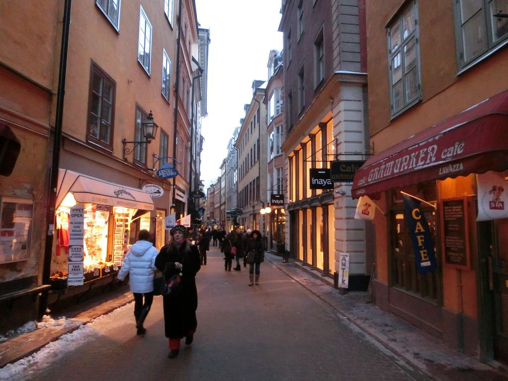 20130125 041 Stockholm Gamla_Stan