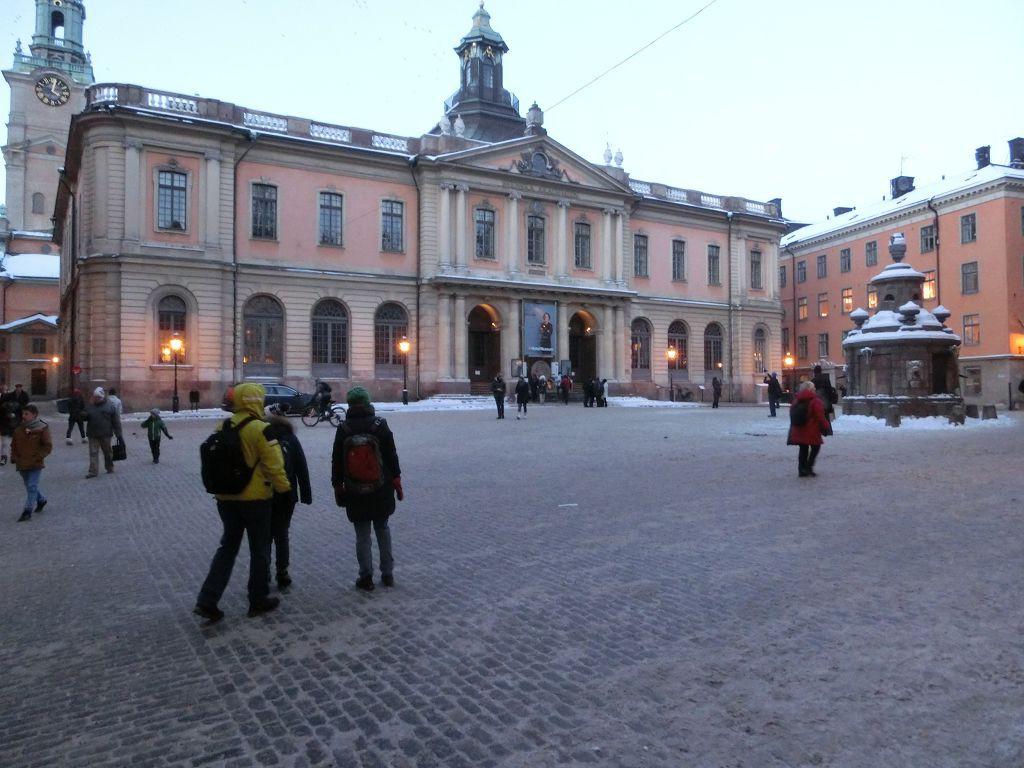 20130125 049 Stockholm Gamla_Stan