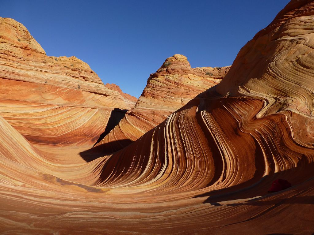 20121002 054 Vermilion_Cliffs_Wilderness Wave