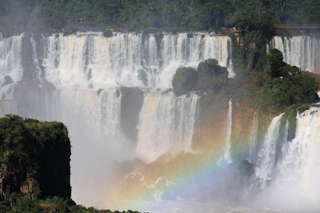 20150225 003 Foz_do_Iguacu(BR) Fall