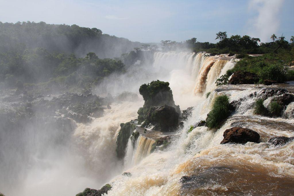 20150226 038 Puerto_Iguazu(Ar) Fall