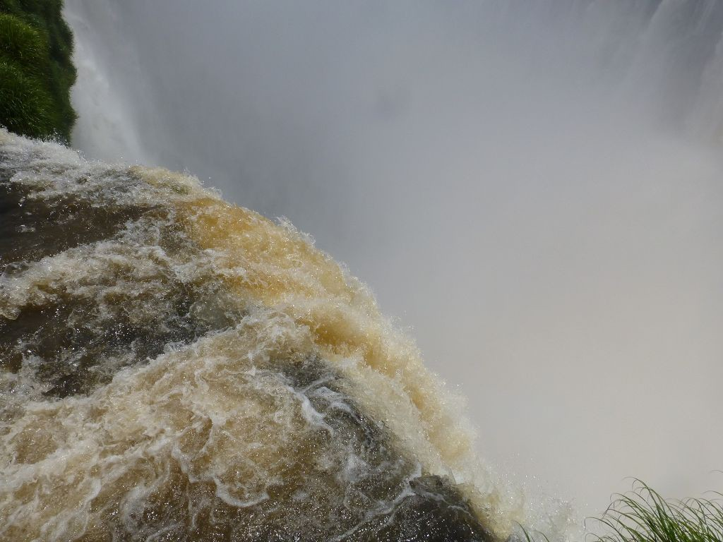 20150226 172 Puerto_Iguazu(Ar) Fall