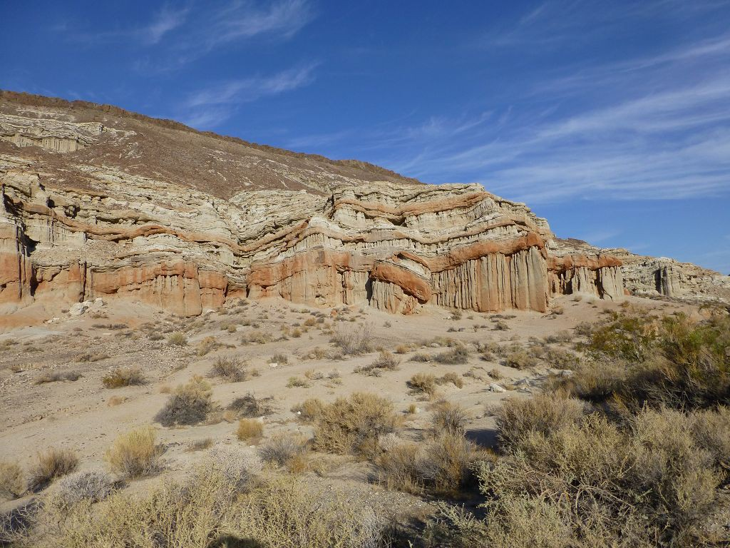 20120928 013 Red_Rock_Canyon_State_Park