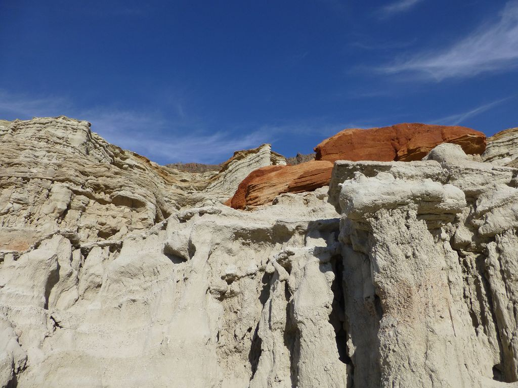 20120928 025 Red_Rock_Canyon_State_Park