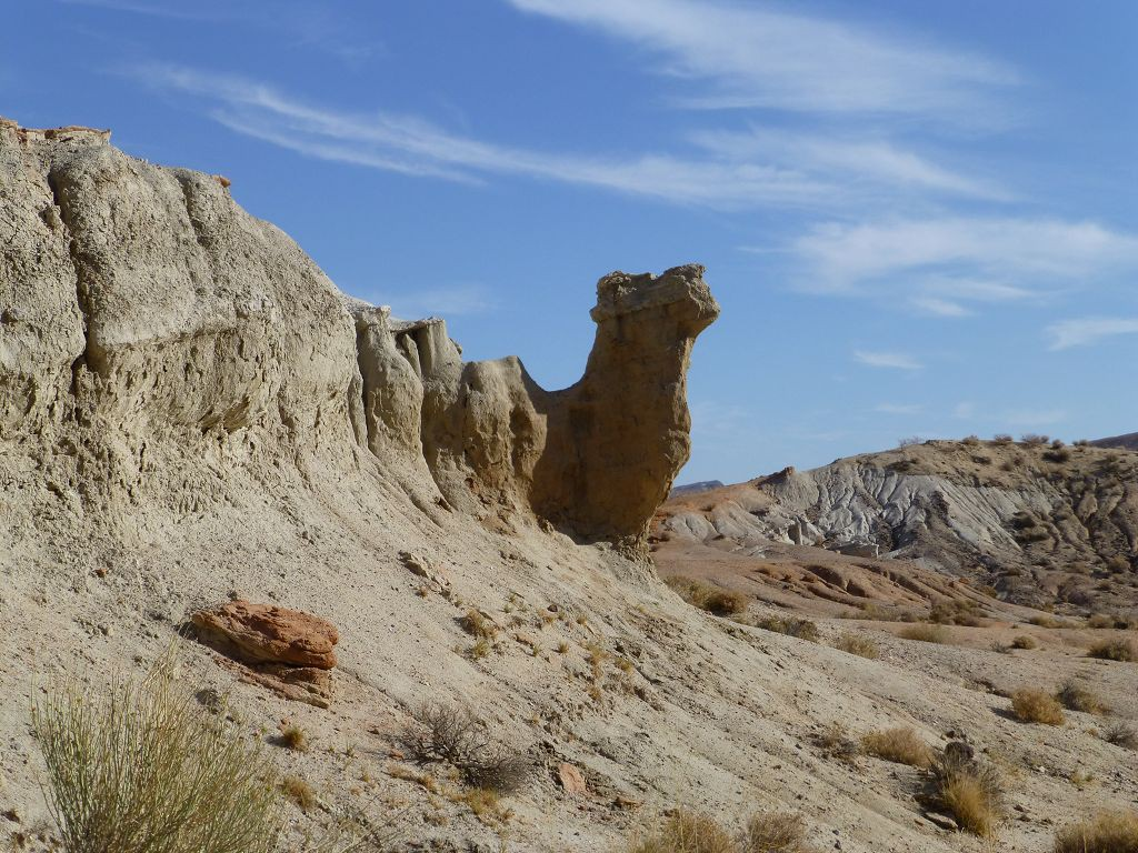 20120928 046 Red_Rock_Canyon_State_Park