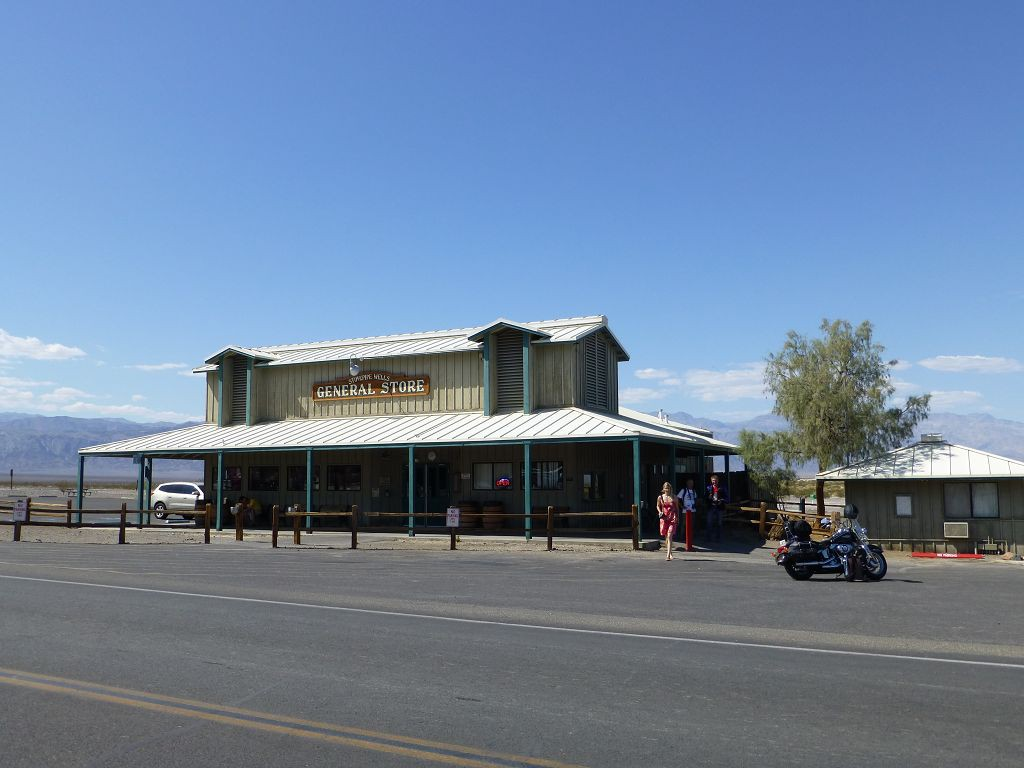 20120928 082 Death_Valley_National_Park Stovepipe_Wells