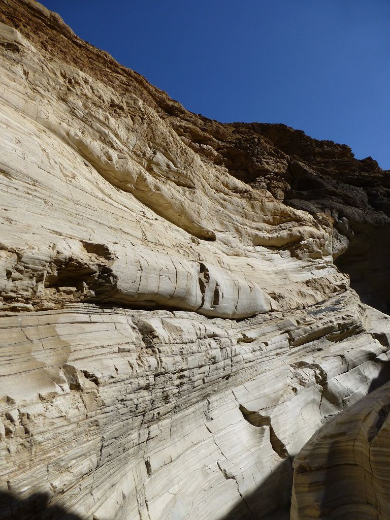 20120928 091 Death_Valley_National_Park Mosaic_Canyon