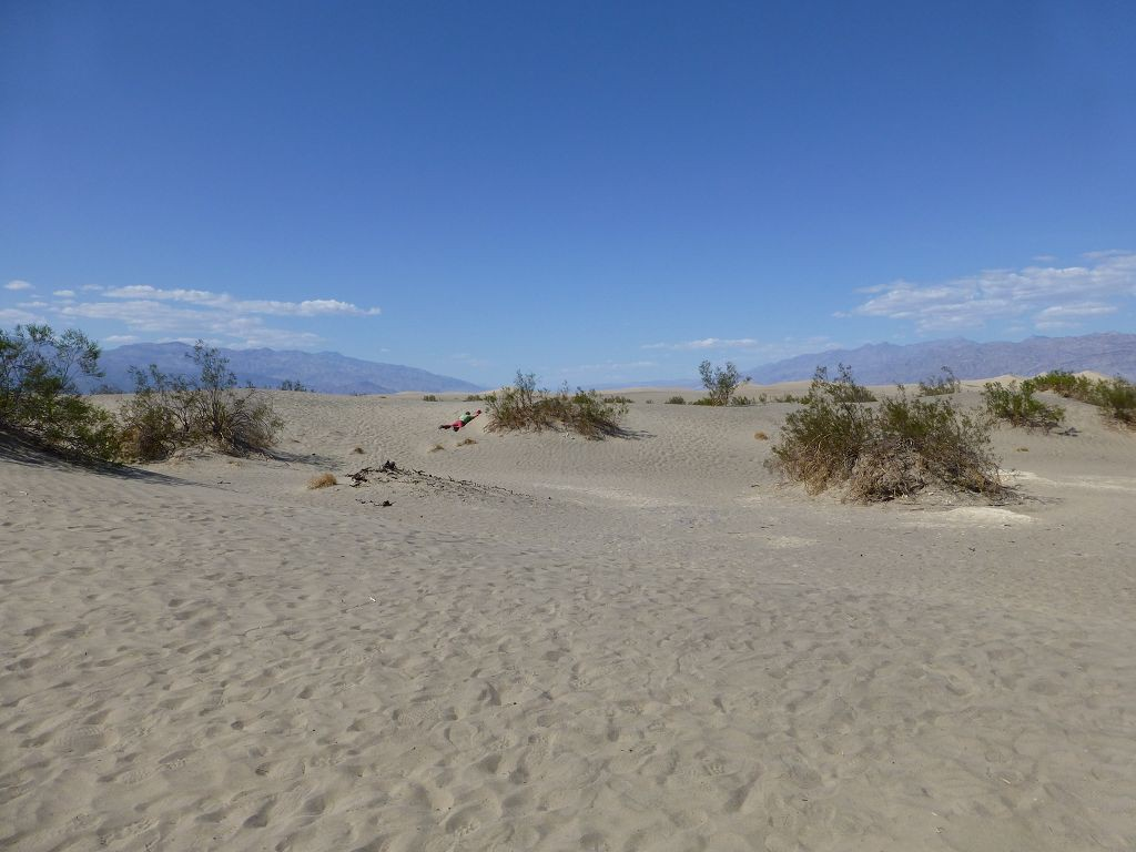 20120928 104 Death_Valley_National_Park Mesquite_Flat_Sand_Dunes