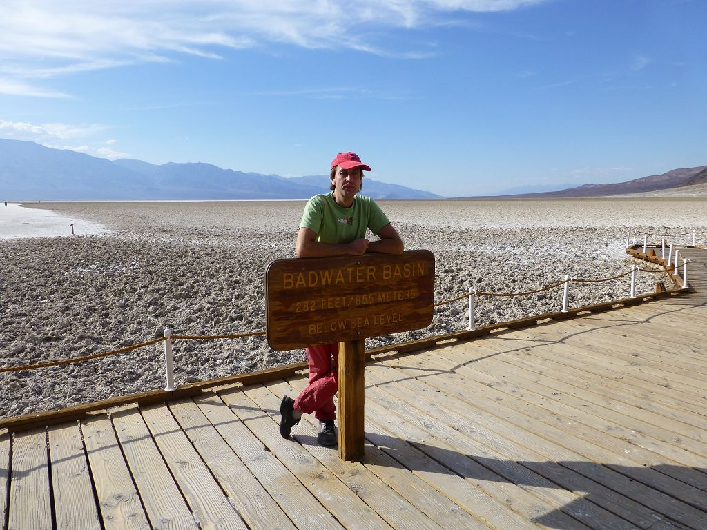 20120928 120 Death_Valley_National_Park Badwater_Basin