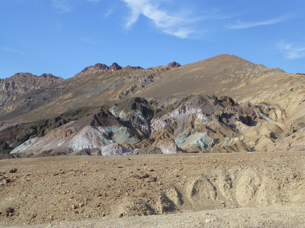 20120928 135 Death_Valley_National_Park Artists_Drive