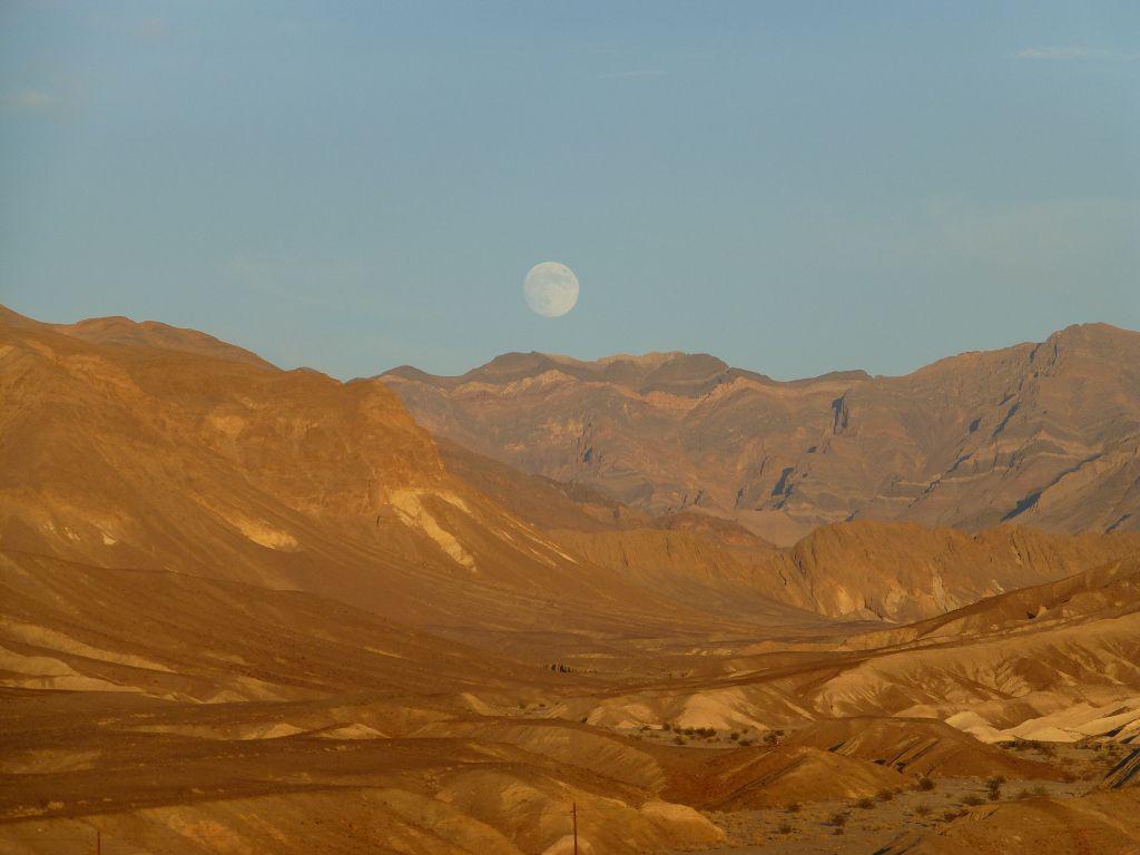 20120928 169 Death_Valley_National_Park Zabriske_Point