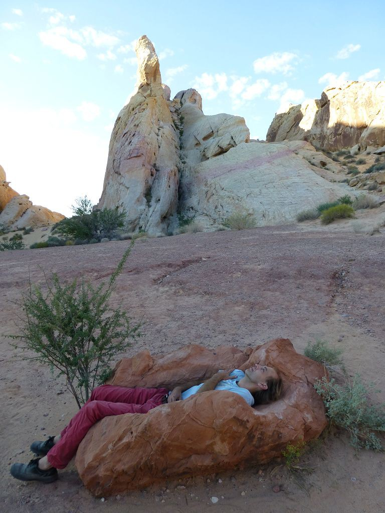 20120929 069 Valley_of_Fire_State_Park