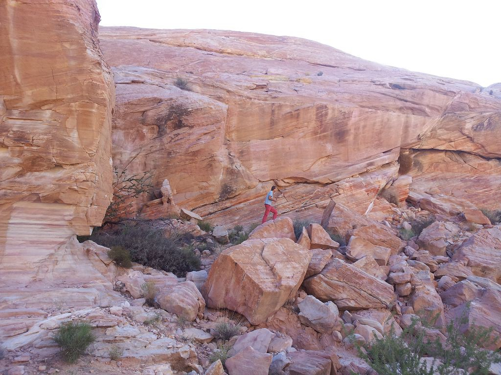 20120929 115 Valley_of_Fire_State_Park