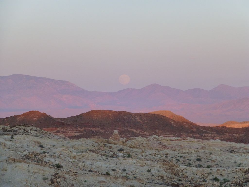 20120929 154 Valley_of_Fire_State_Park
