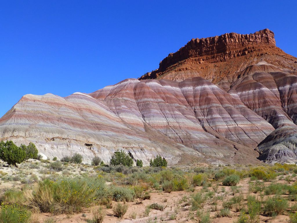 20121001 129 Grand_Staircase_Escalante_National_Monument Pahreah_Rd