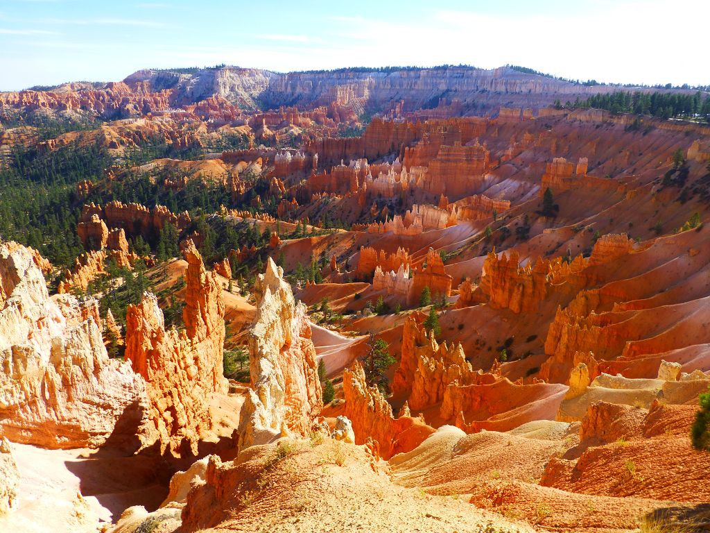 20121003 093 Bryce_Canyon_National_Park