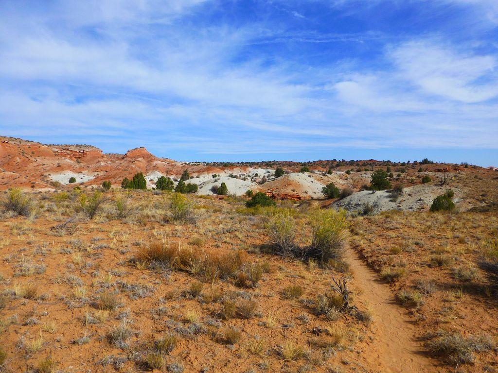 20121005 001 Grand_Staircase_Escalante_National_Monument Zebra_Slot_Canyon