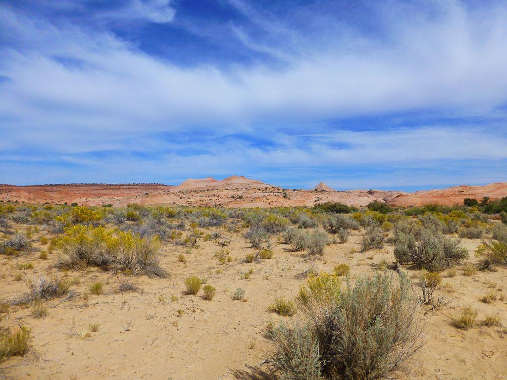 20121005 036 Grand_Staircase_Escalante_National_Monument Zebra_Slot_Canyon