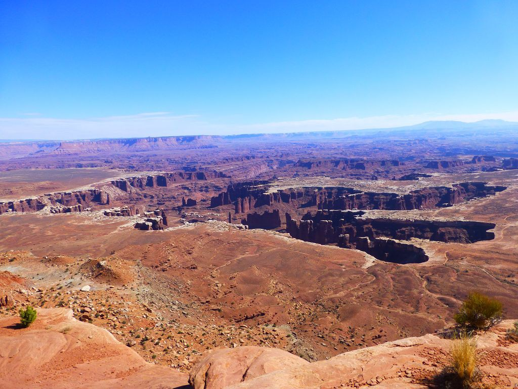 20121008 048 Canyonlands_National_Park Island_in_the_Sky
