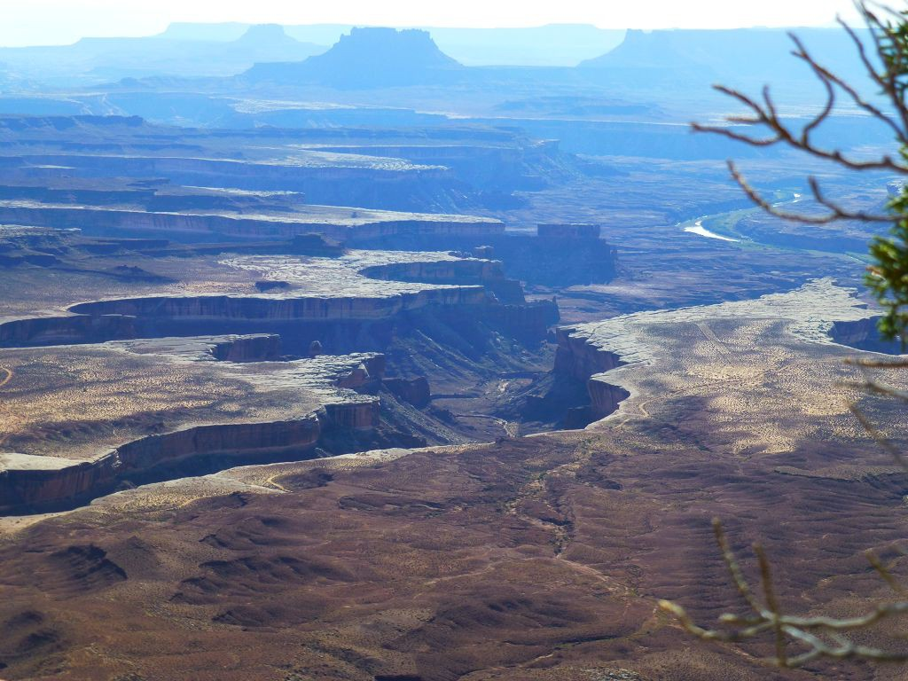 20121008 073 Canyonlands_National_Park Island_in_the_Sky