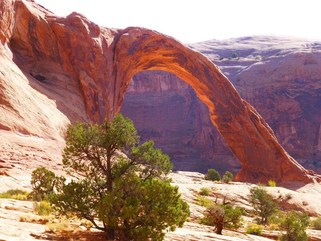 20121009 008 Moab Corona_Arch