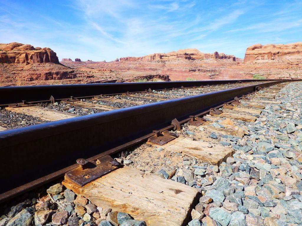 20121009 029 Moab Corona_Arch