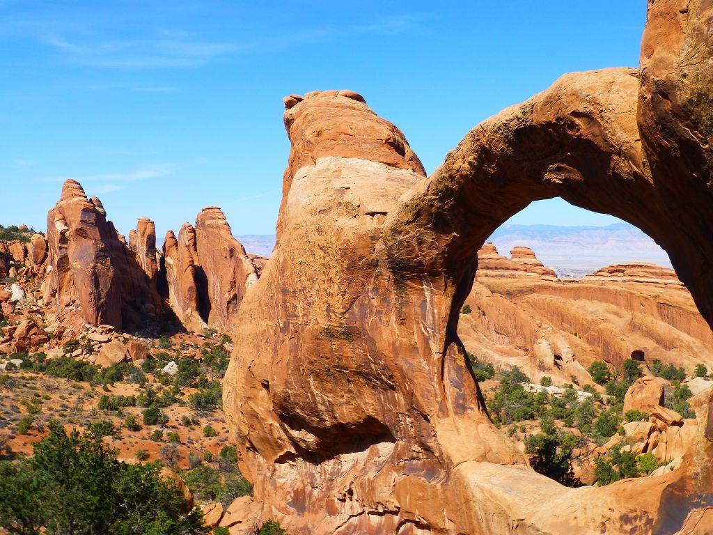 20121009 070 Arches_National_Park Landscape_Arch_-_Double_O_Arch