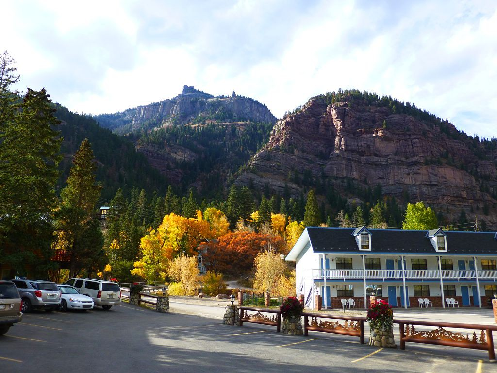 20121010 125 Ouray
