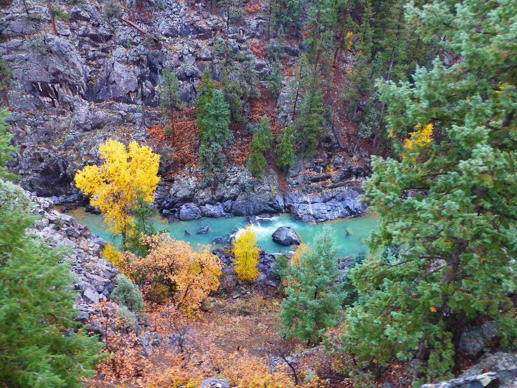 20121012 038 Durango Narrow_Gauge_Railroad