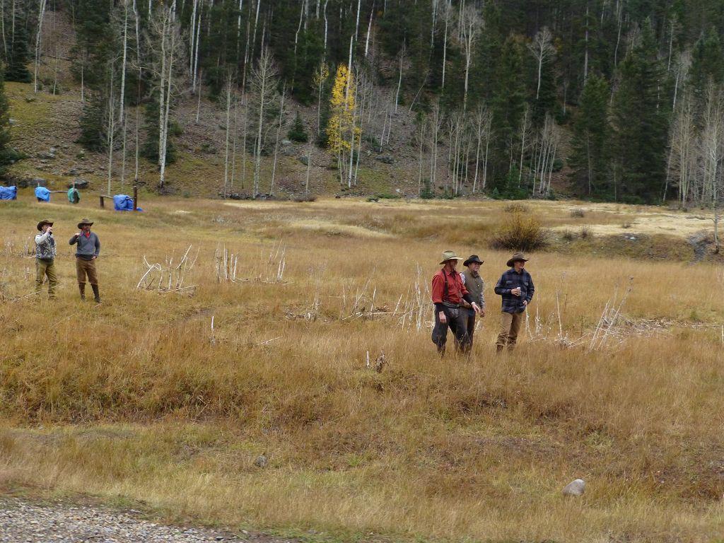 20121012 072 Durango Narrow_Gauge_Railroad