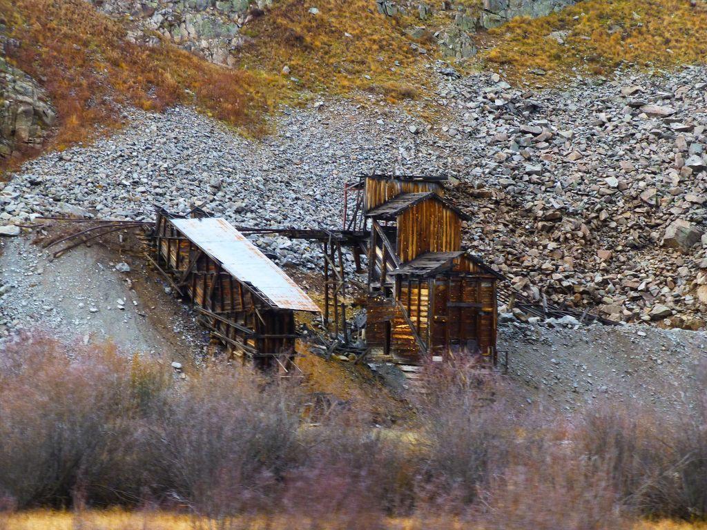 20121012 078 Durango Narrow_Gauge_Railroad