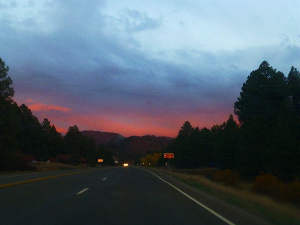 20121012 145 Durango 160_East