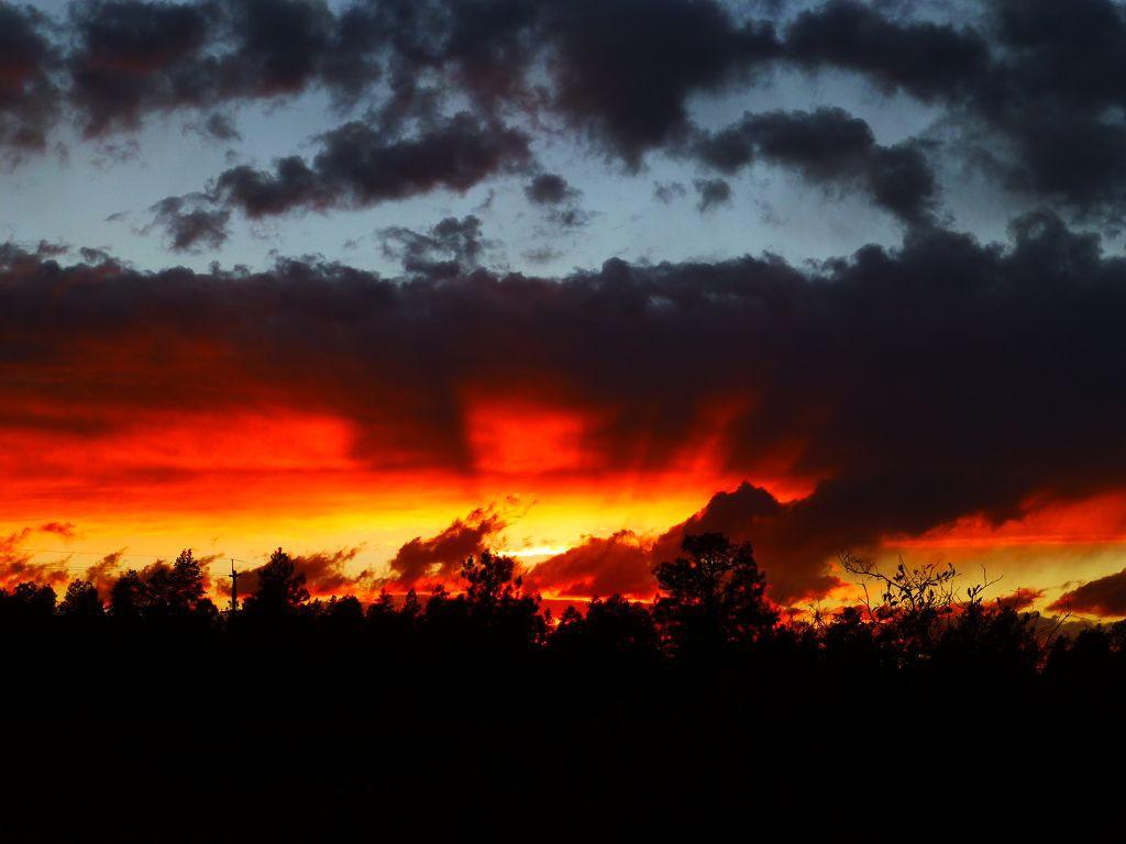 20121012 155 Durango 160_East