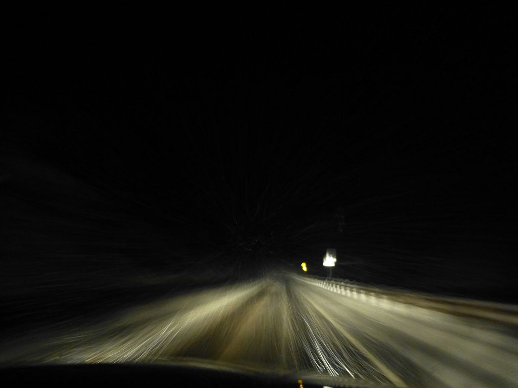 20121012 163 Durango 160_East