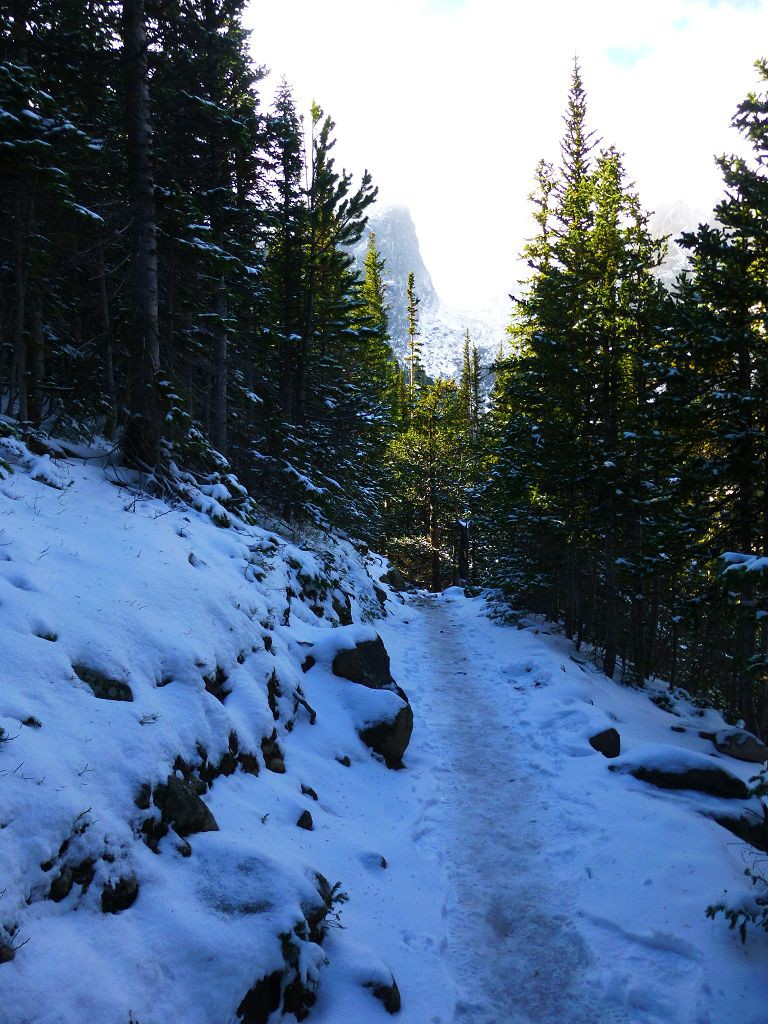 20121014 057 Rocky_Mountains_National_Park