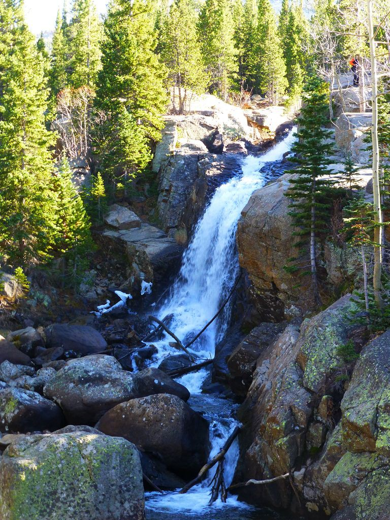 20121014 094 Rocky_Mountains_National_Park